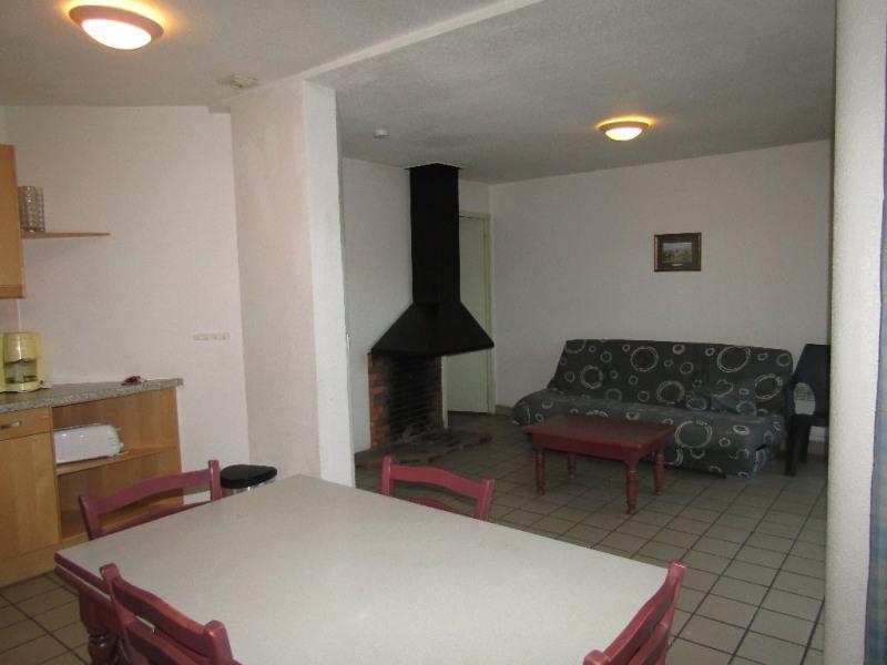Produit d'investissement maison / villa Lacanau ocean 202000€ - Photo 4