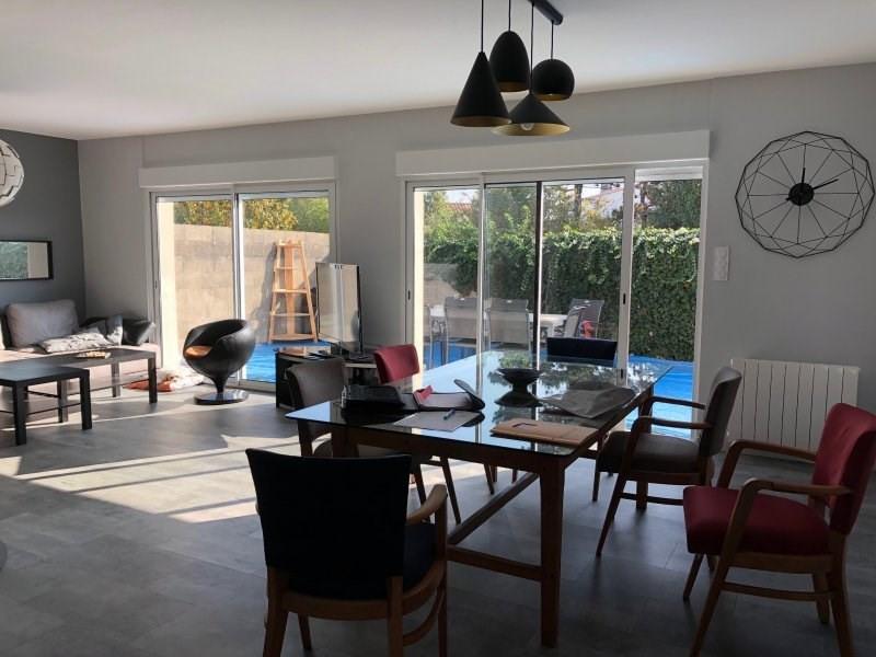 Vente maison / villa Chateau d olonne 311800€ - Photo 2