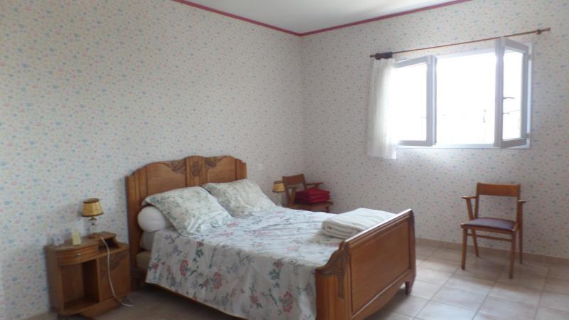 Vente maison / villa Saint-remèze 450000€ - Photo 22