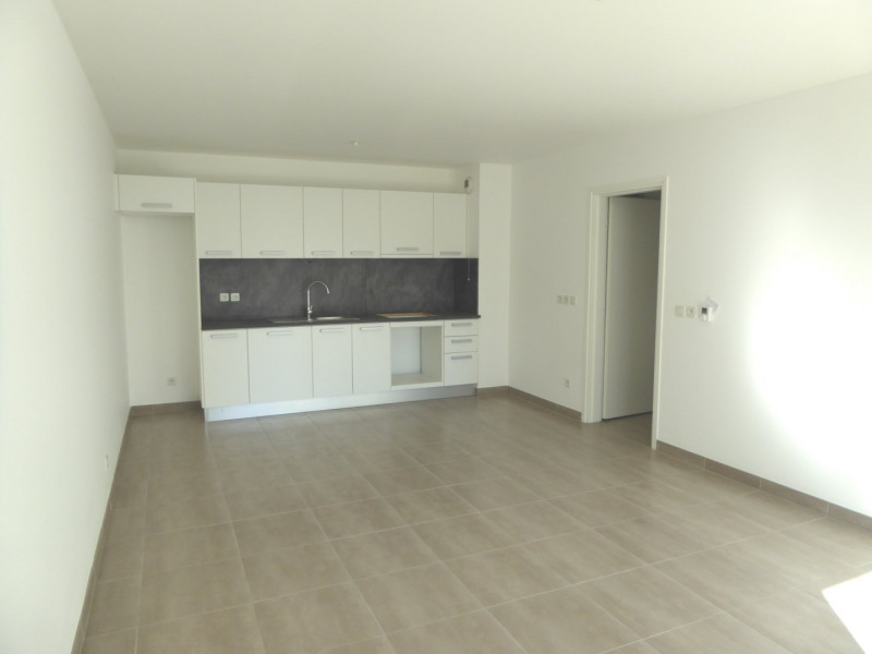 Location appartement Mennecy 914€ CC - Photo 1