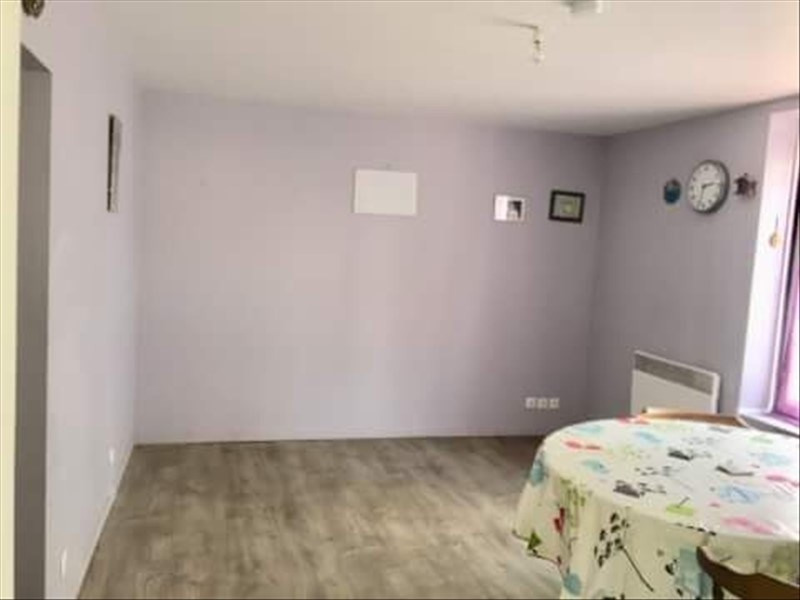 Sale house / villa Nanterre 472 500€ - Picture 3