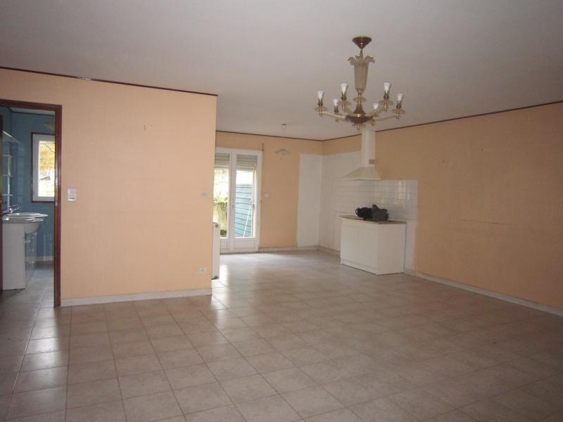 Vente maison / villa Siorac en perigord 108000€ - Photo 6