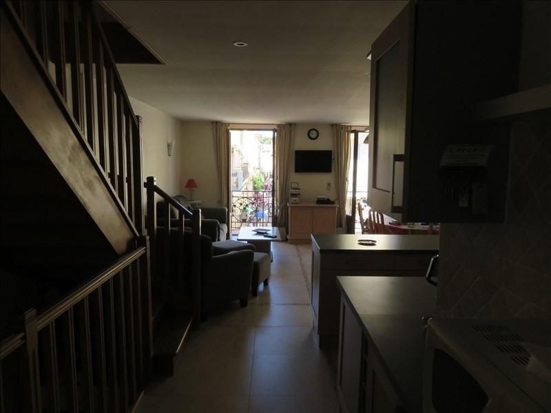 Sale apartment Bandol 650000€ - Picture 8