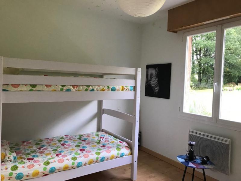 Sale house / villa Martinet 215750€ - Picture 7