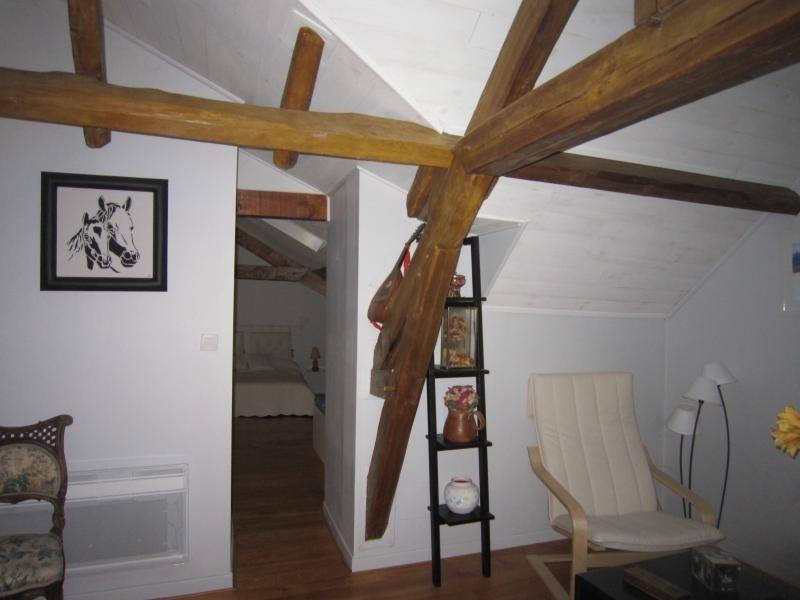 Vente maison / villa Siorac en perigord 160000€ - Photo 15