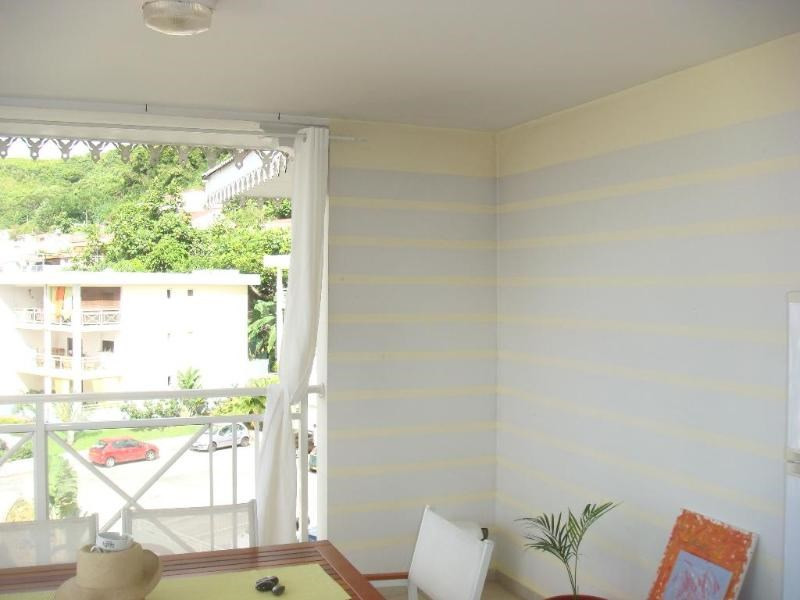 Sale apartment Le marin 125 350€ - Picture 3