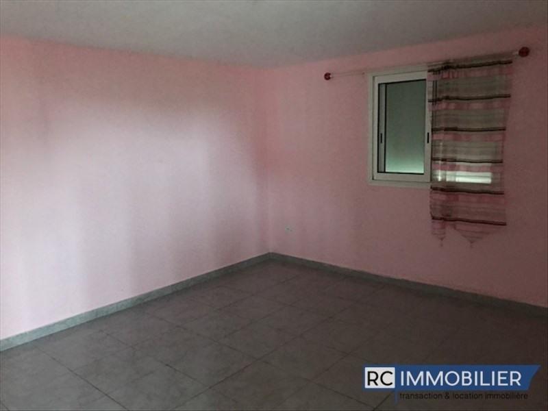 Sale house / villa La cressonniere 220000€ - Picture 4