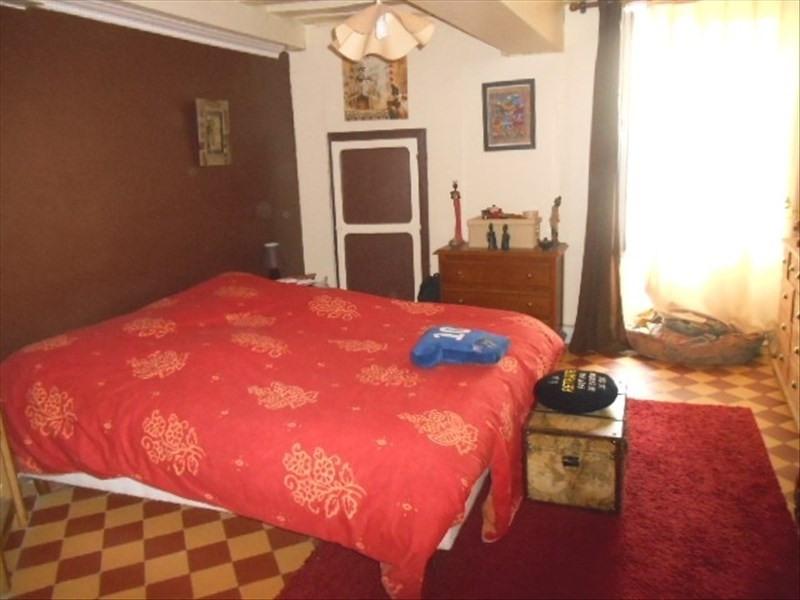 Sale house / villa La ferte sous jouarre 195000€ - Picture 5