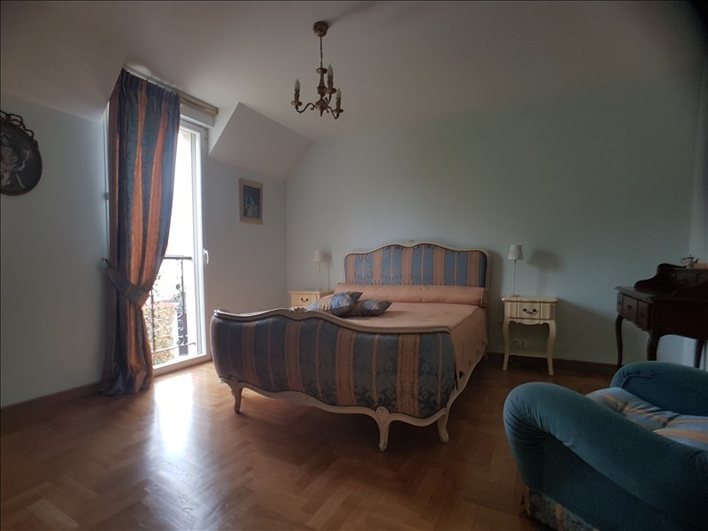 Vente maison / villa Brie comte robert 630000€ - Photo 8