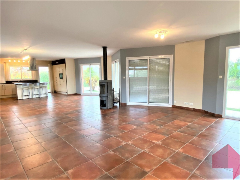 Deluxe sale house / villa Saint-orens-de-gameville 595000€ - Picture 6