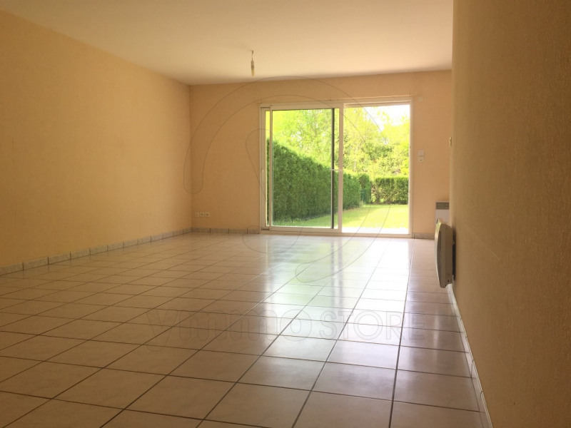 Rental house / villa Saint denis de pile 744€ CC - Picture 2