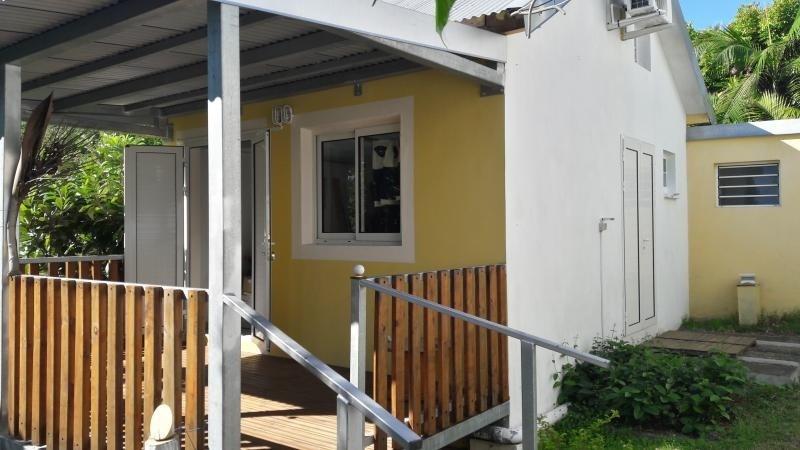Investment property house / villa Bois de nefles st paul 362000€ - Picture 9