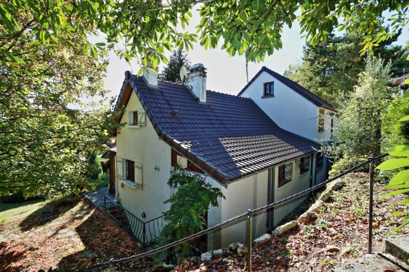 Revenda casa Ste aulde 340000€ - Fotografia 6