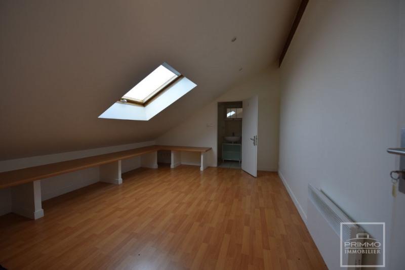 Appartement Dardilly 1 pièce(s) 12 m2