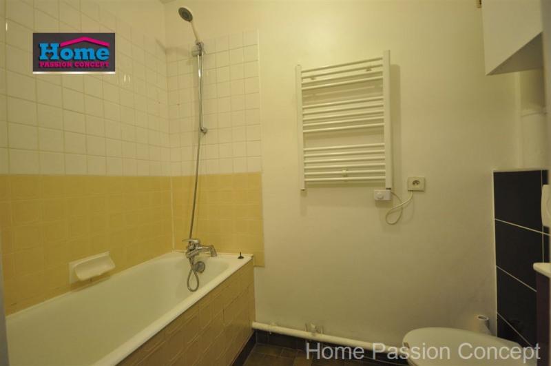 Sale apartment Rueil malmaison 185000€ - Picture 4