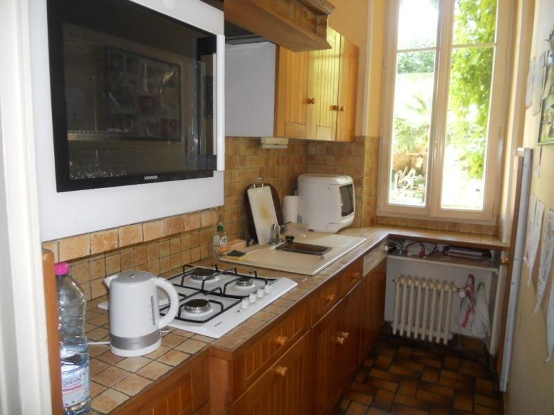 Vente maison / villa Niort 294000€ - Photo 8