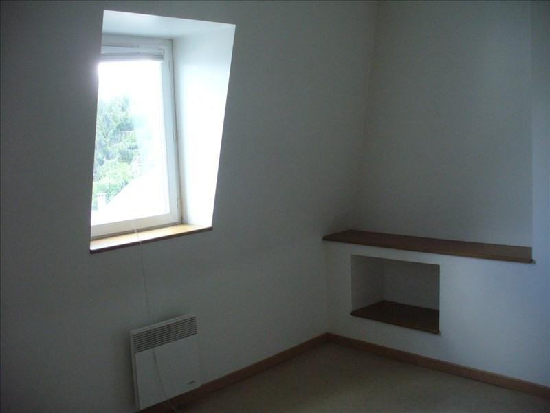 Location appartement Ogeu les bains 500€ CC - Photo 7