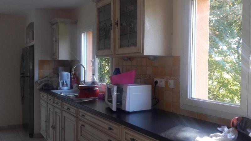 Sale house / villa Urzy 172000€ - Picture 2
