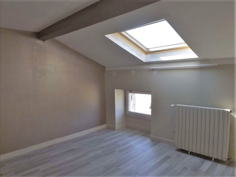 Revenda casa Rocher 163000€ - Fotografia 4