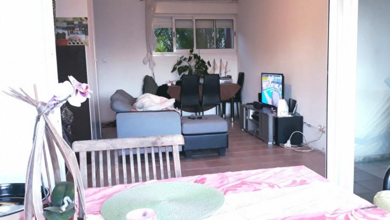 Venta  apartamento Le piton saint leu 170000€ - Fotografía 1