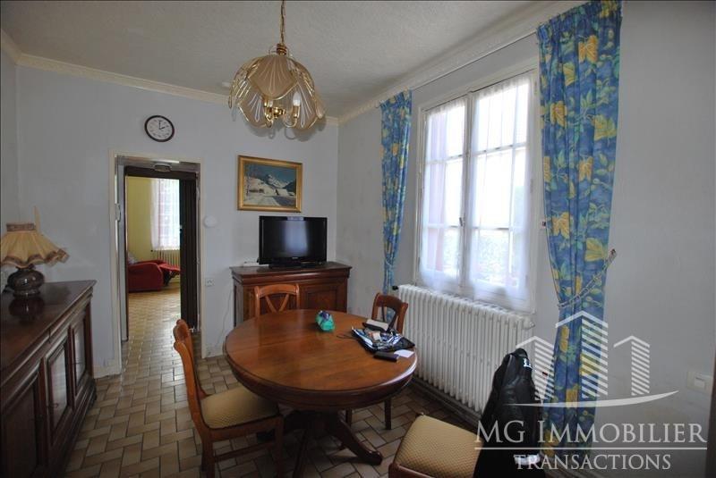 Sale house / villa Chelles 191000€ - Picture 4