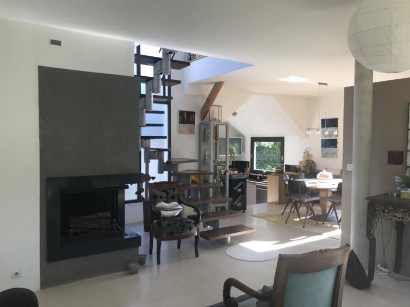 Venta de prestigio  casa Villennes sur seine 1150000€ - Fotografía 6