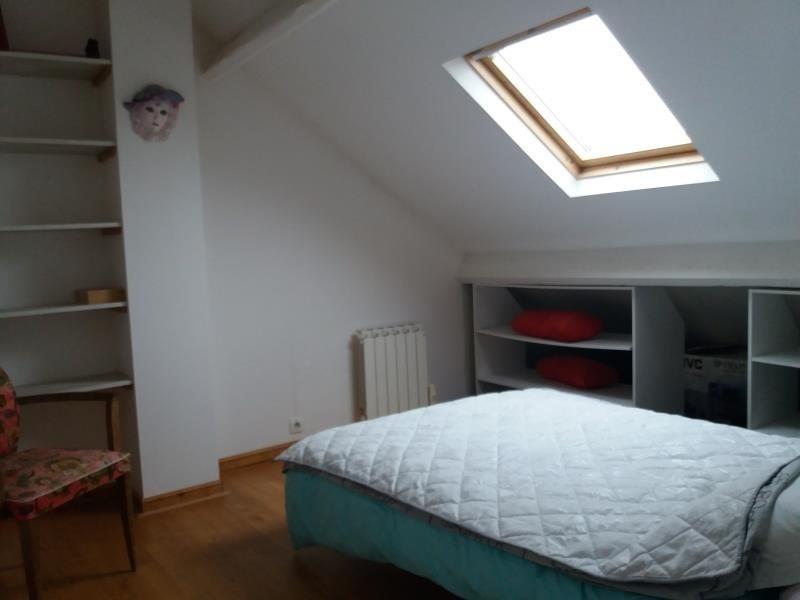 Vente maison / villa Veneux les sablons 295000€ - Photo 4