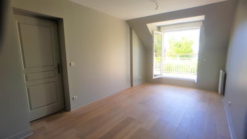 Sale house / villa Ormesson sur marne 590000€ - Picture 10