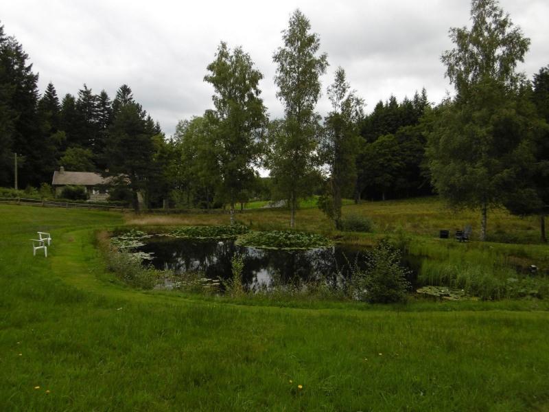 Vente maison / villa St jeures 260000€ - Photo 9