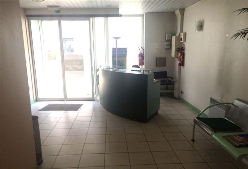 Sale empty room/storage Crecy la chapelle 205000€ - Picture 1