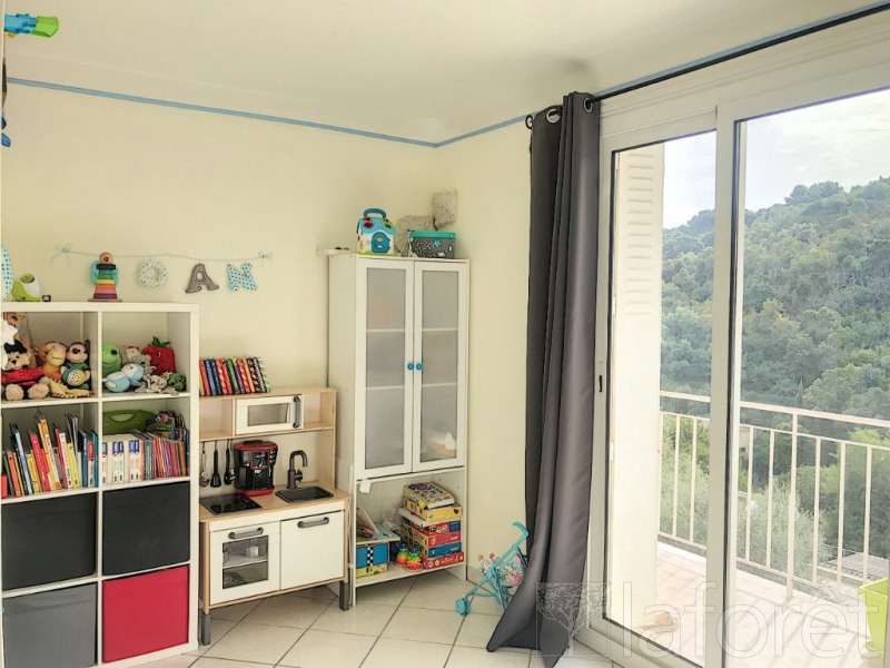Vente appartement Menton 236600€ - Photo 8