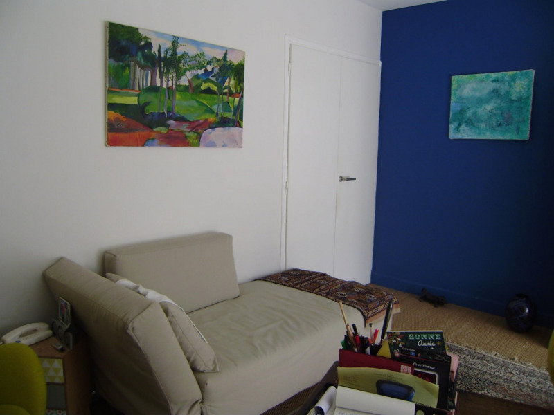 Rental apartment Châlons-en-champagne 480€ CC - Picture 2
