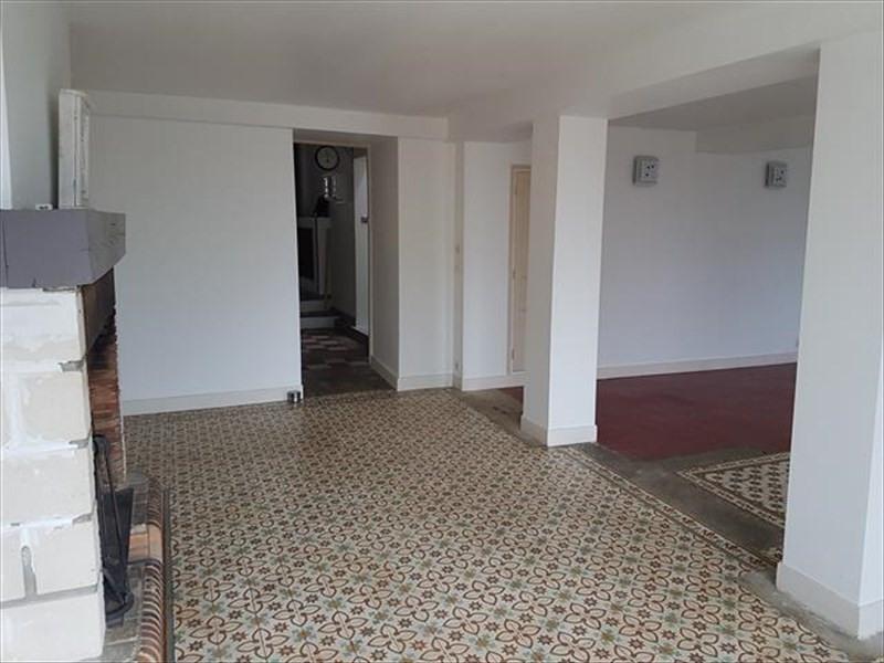 Vente maison / villa Crezancy 163000€ - Photo 4