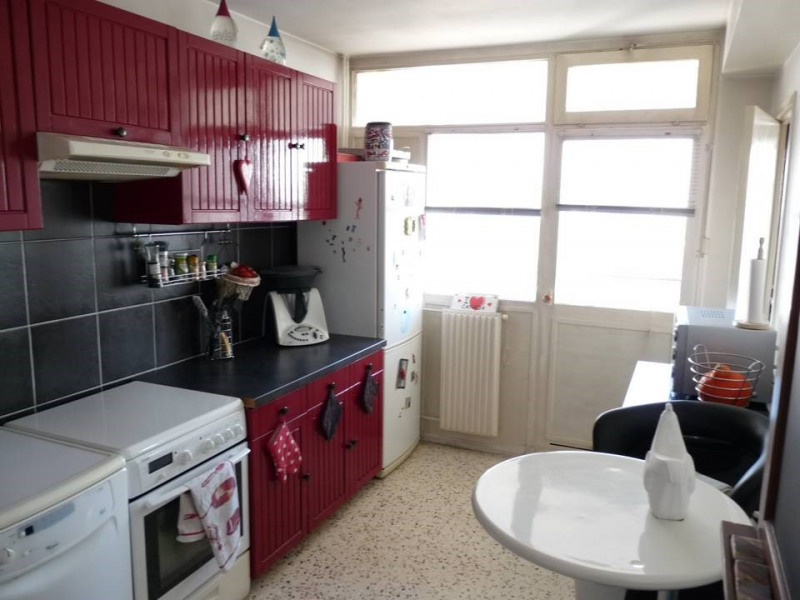 Vente appartement Villars 79 900€ - Photo 5