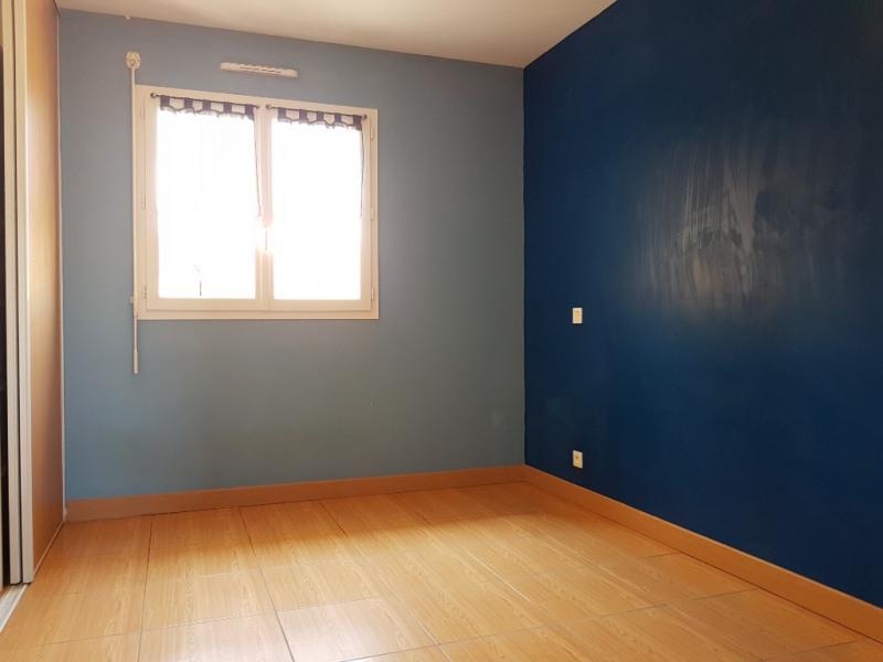 Vente maison / villa Riscle 171000€ - Photo 5