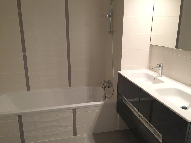 Vente appartement Veigy foncenex 390000€ - Photo 8