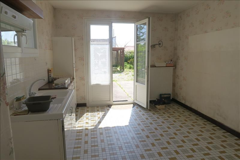 Vente maison / villa Royan 254 000€ - Photo 3