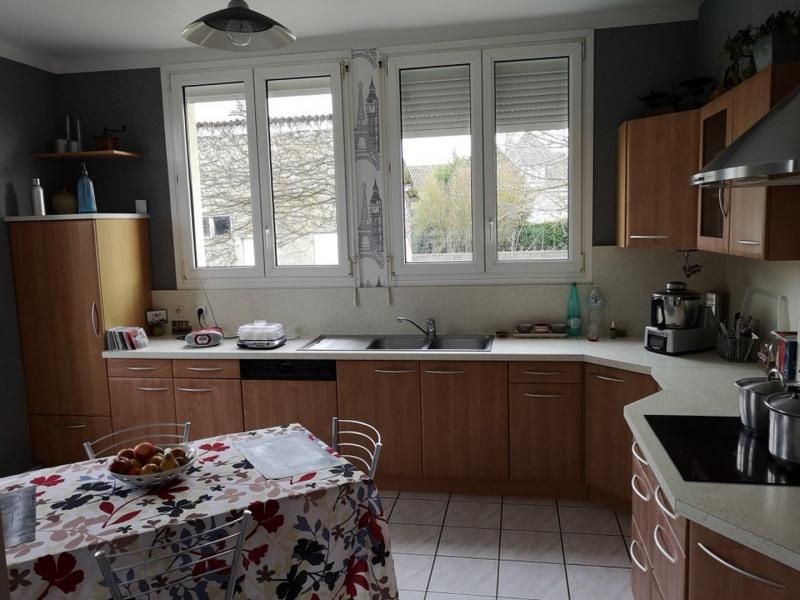 Sale house / villa May-sur-orne 326500€ - Picture 4