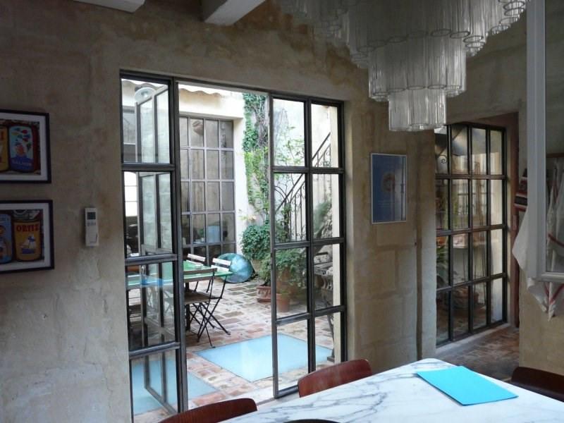 Vente de prestige appartement Arles 1039000€ - Photo 4