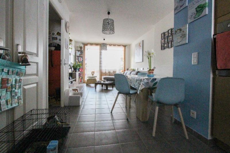 Vente appartement La ravoire 202000€ - Photo 3