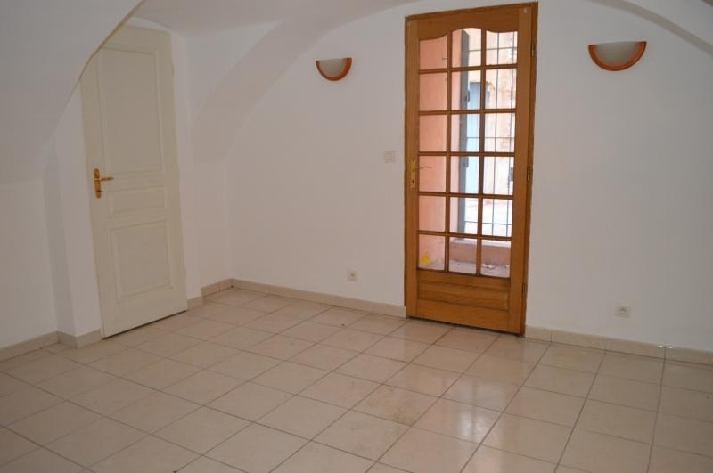 Vente appartement Le muy 75 500€ - Photo 2
