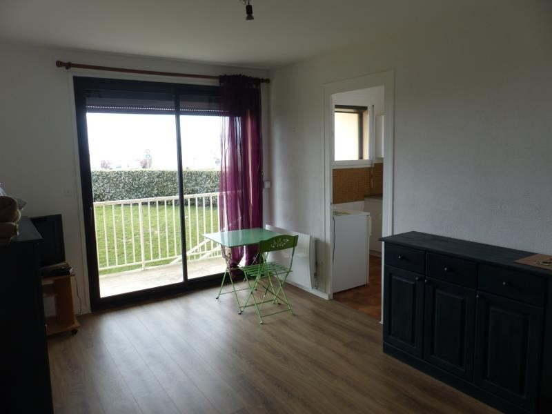 Sale apartment St brevin les pins 89 880€ - Picture 3