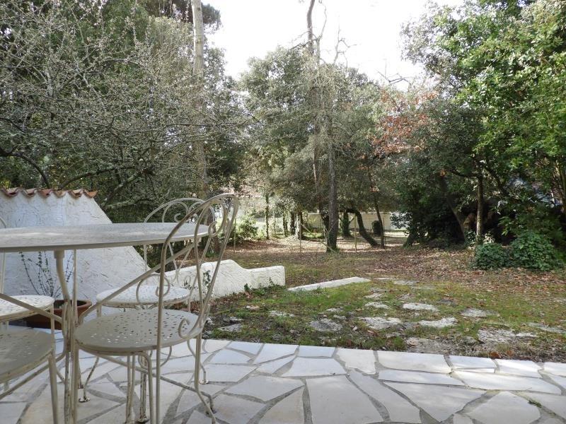 Vente maison / villa St pierre d'oleron 324400€ - Photo 3