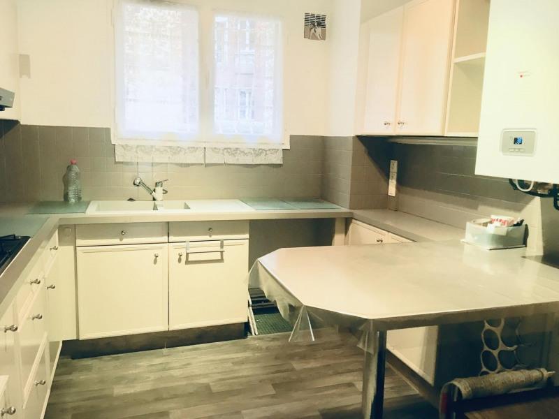 Vente appartement Clichy 498000€ - Photo 6