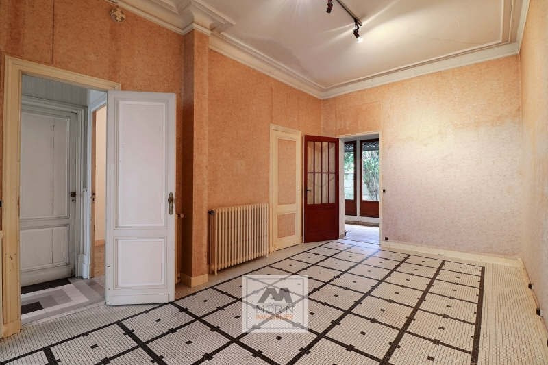 Vente de prestige maison / villa Bordeaux 599 000€ - Photo 2