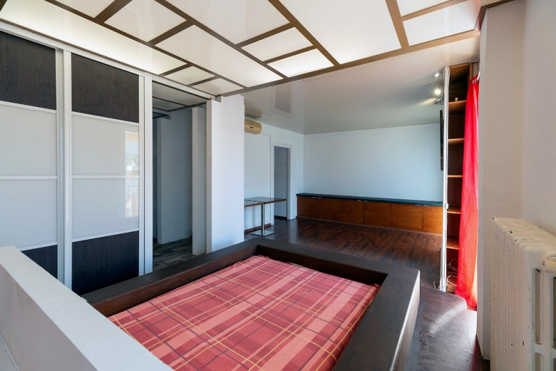 Vente loft/atelier/surface Nice 212000€ - Photo 6