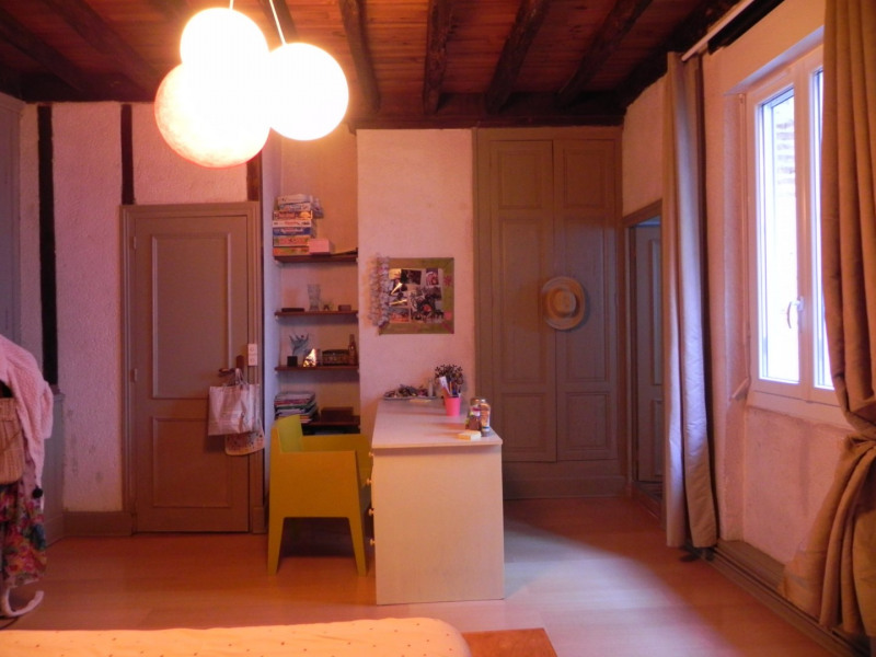 Sale house / villa Agen 298000€ - Picture 8