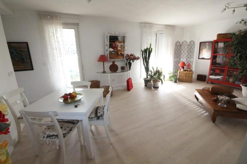 Sale apartment Échirolles 279000€ - Picture 4