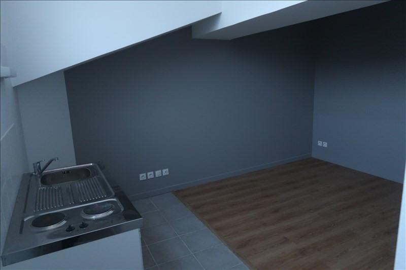 Location appartement Lyon 2ème 513€ CC - Photo 2