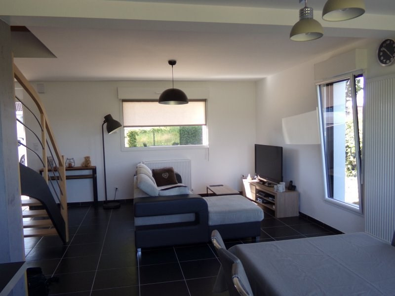 Vente maison / villa Clety 231000€ - Photo 2